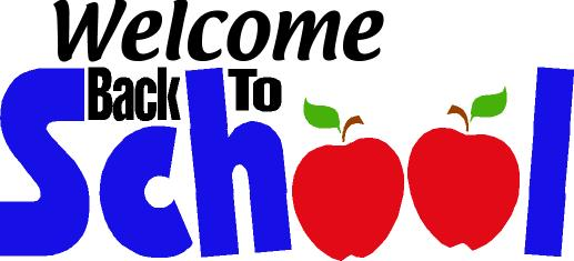 welcome-back-to-school-clipart1